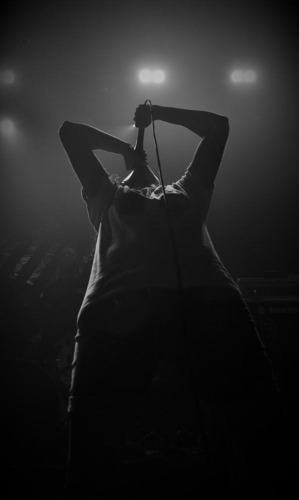 stinky, sick of it all, ferrailleur, 2017, nouvel album, core, tournée, concert, live