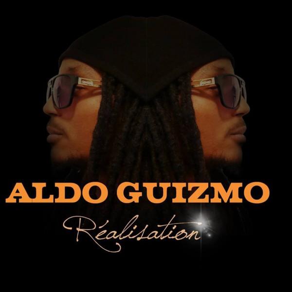 Aldo Guizmo - Réalisation