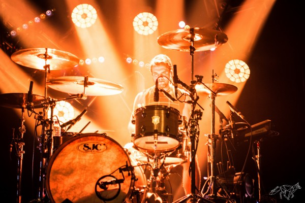 fueled by ramen, pop rock, pop punk, punk rock, tour, live, europe, france,