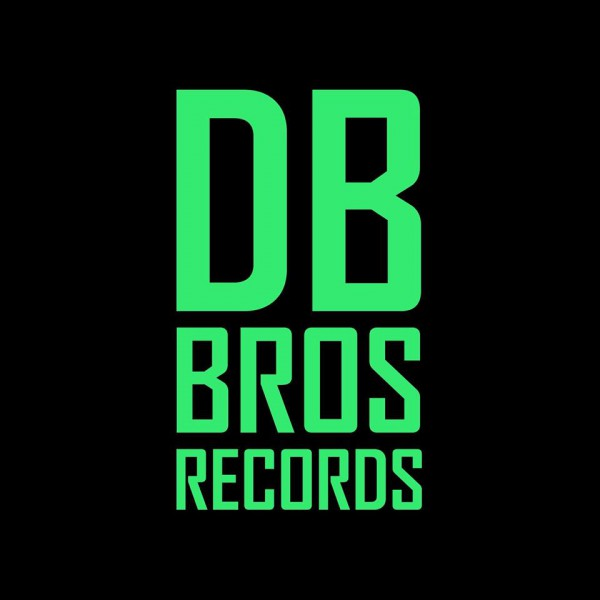DB Bros Records - Twitch Riddim