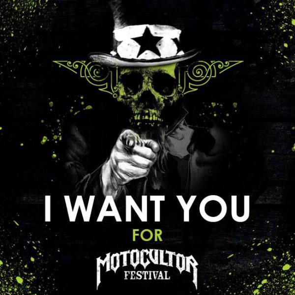 Motocultor, news, festival, édition 2017, Saint Nolff, Metal, Bretagne