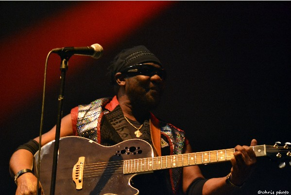 Toots, the Maytals, reggae 2020, disparition 2020