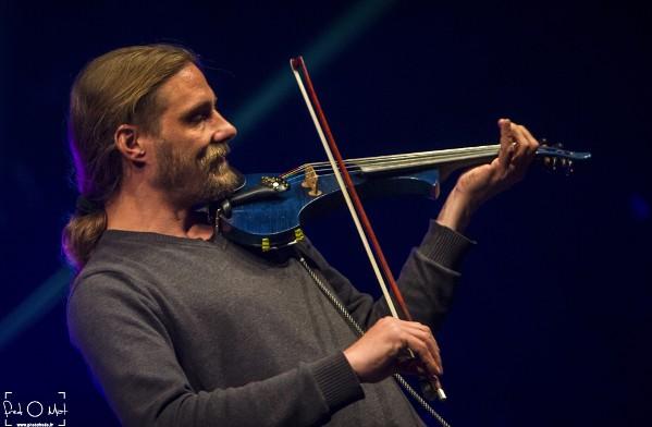 Cedric Myton, Colocks, Mr Lezard, solo banton, Bitum, Joseph Cotton, festival 2017