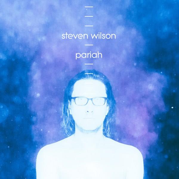 steven wilson, pariah, voir le clip, regarder video