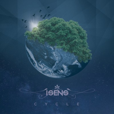 I Sens - Cycle