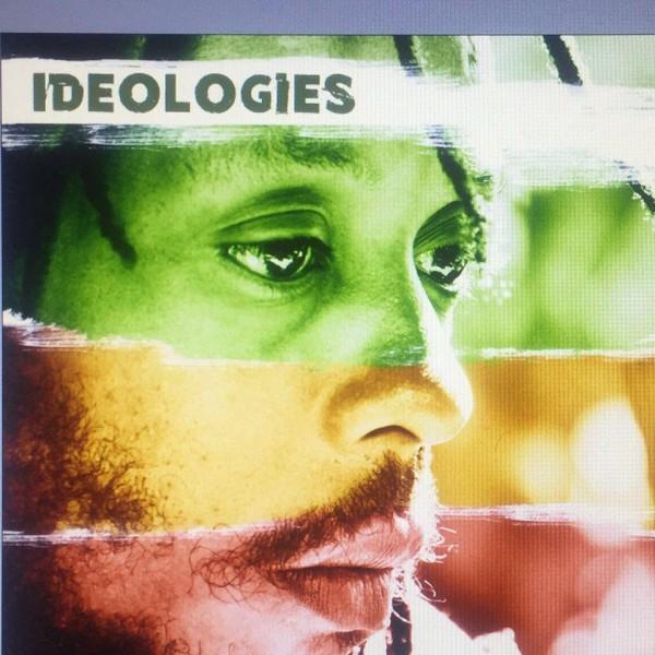 Droop Lion - Ideologie