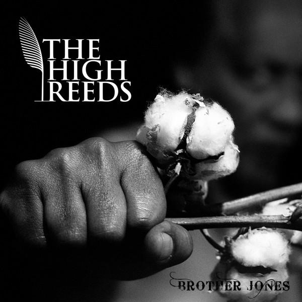 The High Reeds