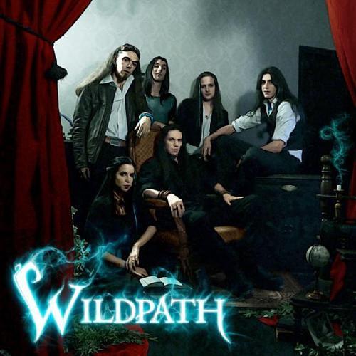 """Résultat de recherche d'images pour """"wildpath cd underneath"""""""