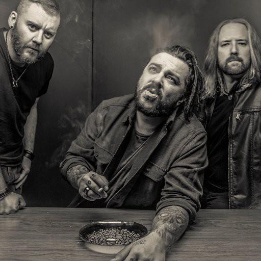 shaun morgan, grunge, nouvel album, 2017