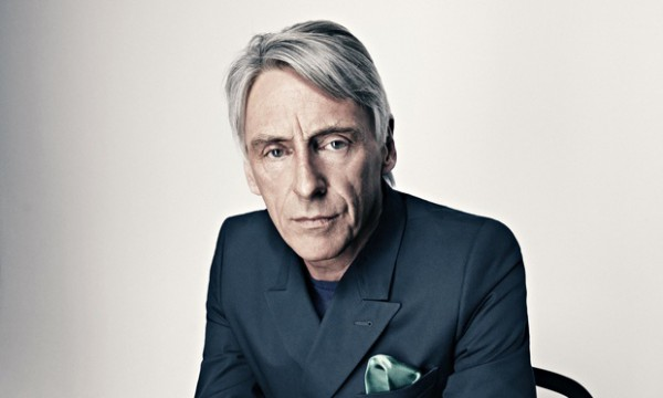 Paul Weller, A kind Revolution, Album 2017, Review
