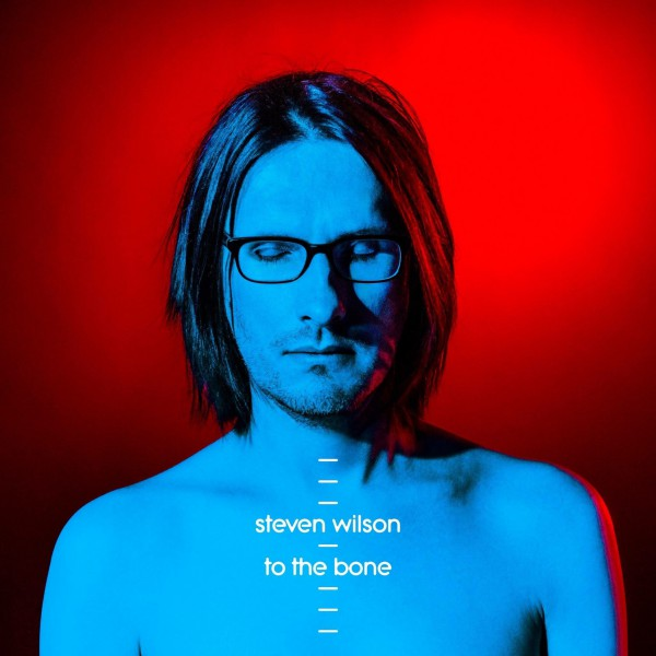 to the bone, steven wilson, porcupine tree, song of I, permanating
