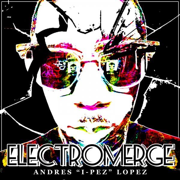 Electromerge