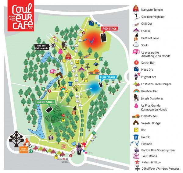 Plan Couleur café 2017