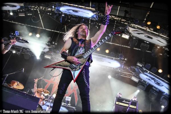 hellfest, altar, dimanche, thrash, metal, live, 2017