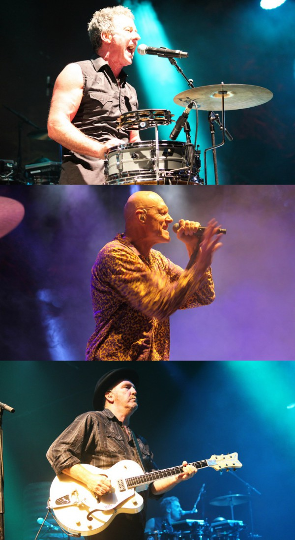 midnight oil deferlantes 2017 02