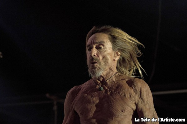 Deferlantes 2017 Iggy Pop 01
