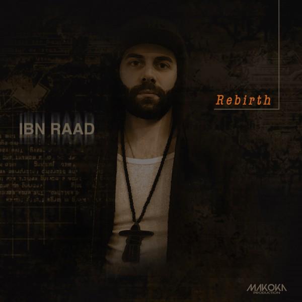 Ibn Raad - Rebirth