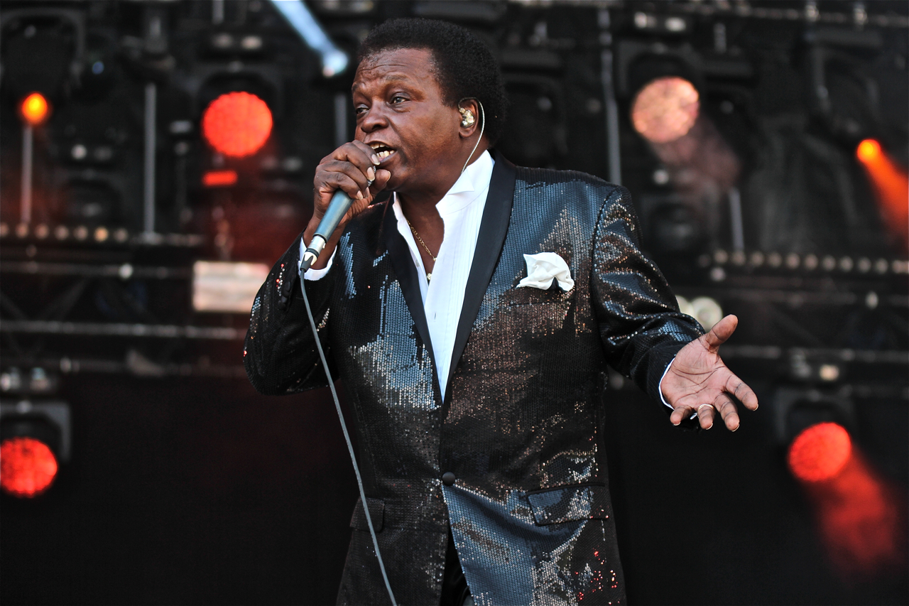Lee Fields, the expressions, Musilac, live report, concert, spécial night