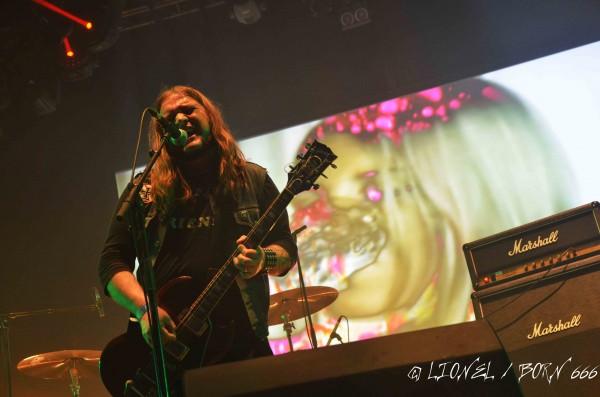 hellfest, france, festival, doom, 2017, live, valley