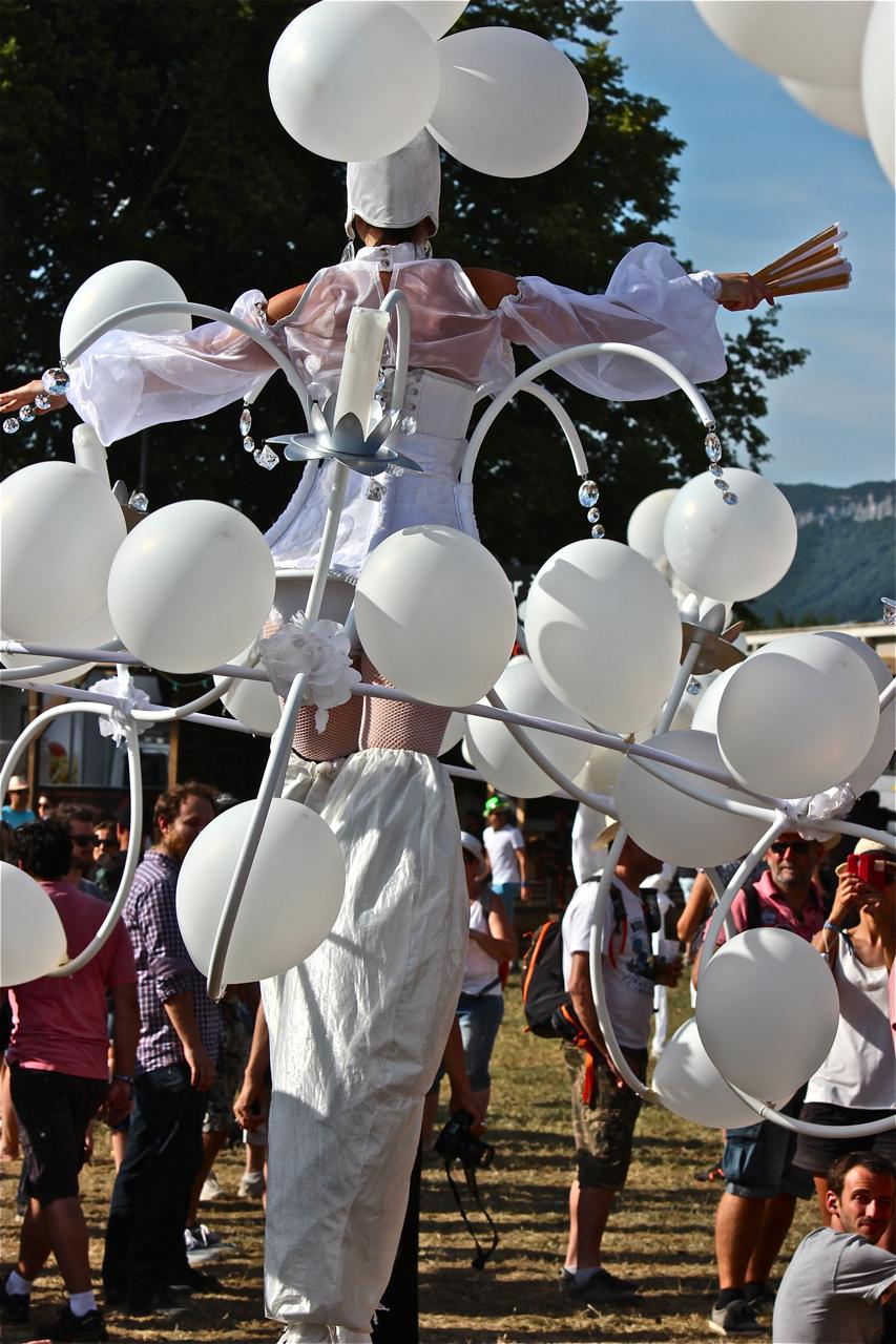 festival musilac, aix les bains, savoie, live report, concert, deap vally