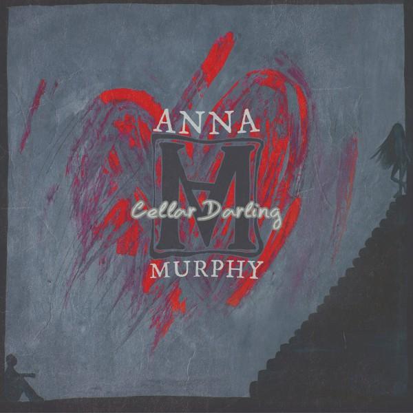 cellar darling, this is the sound, anna murphy, suisse, eluveitie, 2017, interview