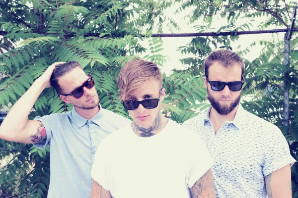 highly suspect, interview, main square