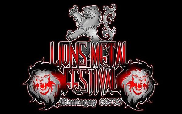 Lions Metal Fest 2