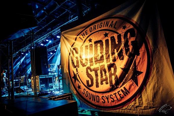 Reggae Session Festival Montricoux 2017