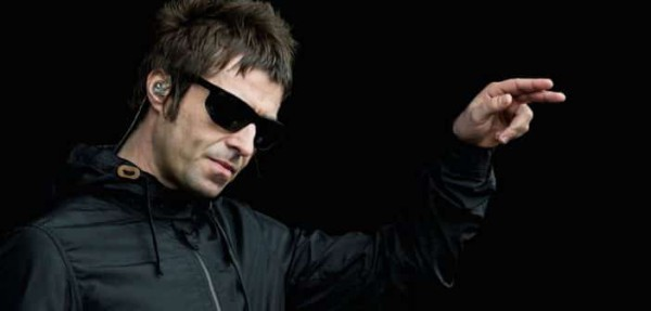 Liam Gallagher, For what it's worth, Oasis, As you were