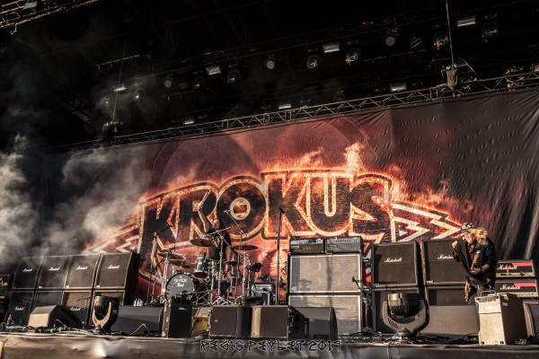 alcatraz festival, 2017, report, photos, Belgique, Courtrai, kortrjik, krokus