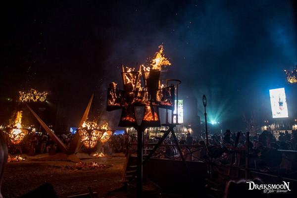 hellfest, 2017