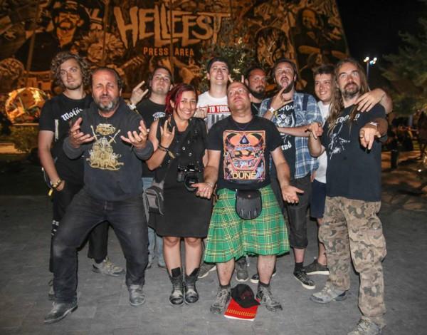 hellfest, 2017, lgr, la grosse radio