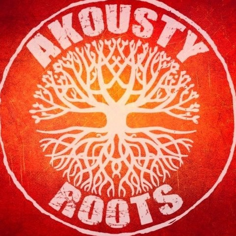 Akousty Roots