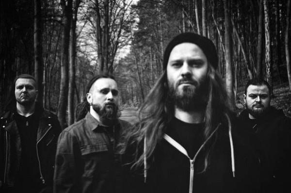 decapitated, dagoba, kreator, tournée, 2017, death metal, actu