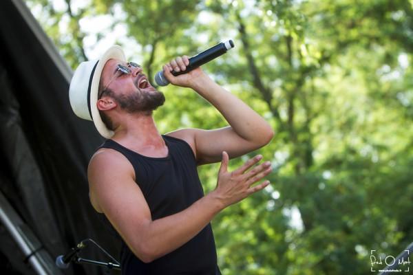 nomade reggae festival, frangy, mystical faya