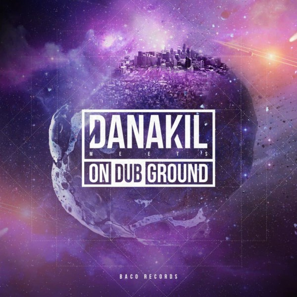 danakil meets ondubground, paris la nuit, patrice