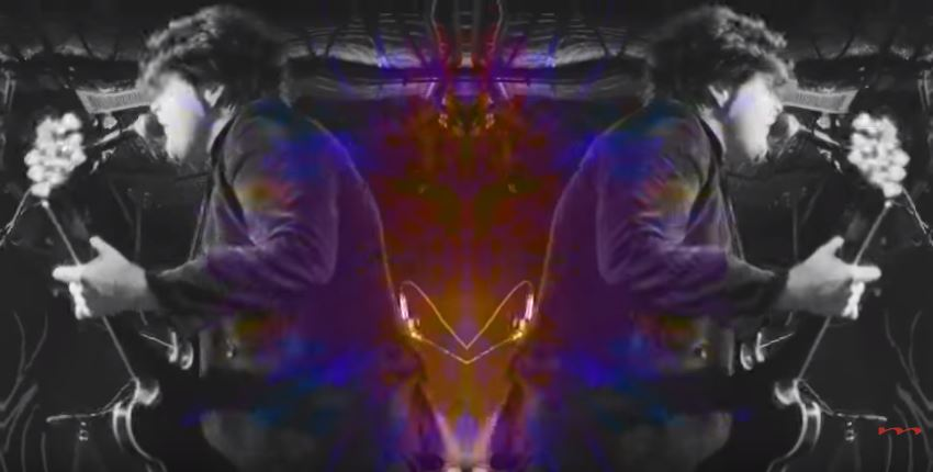 Simo, Shine, clip, nouvel album