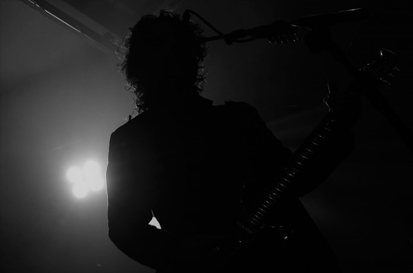 Anathema, Alcest, the optimist, report, tour, tournée, concert, prog, rennes, l'étage, live, 2017