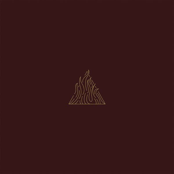 trivium, the sin and the sentence, metal, new, album, 2017, record