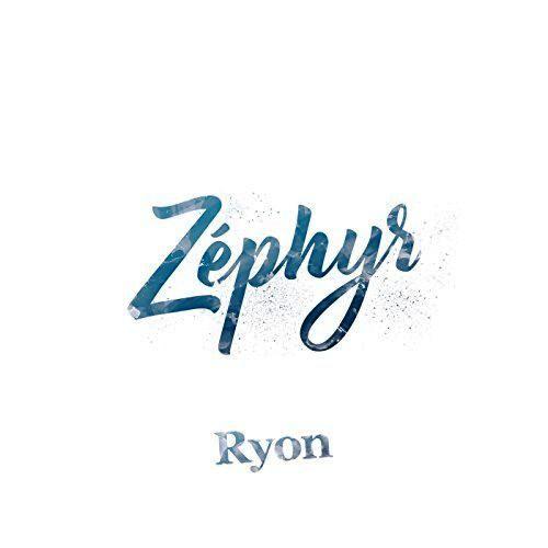 Ryon -Zéphir