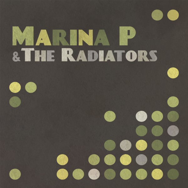 marina p, the radiators, soul