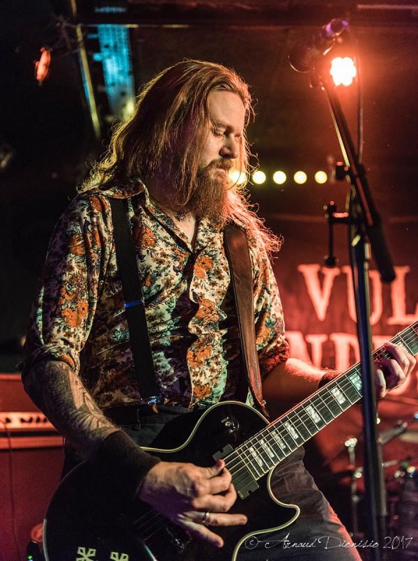 Αποτέλεσμα εικόνας για vulture industries guitar