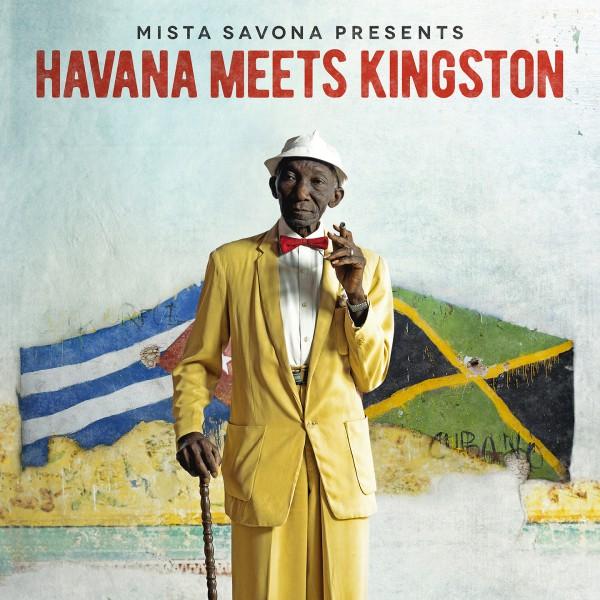 mista savona, havana meets kingston, sly & robbie