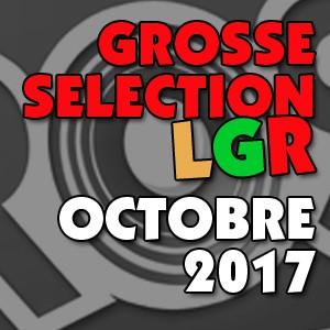 Sélection, rock, reggae, metal, moustaches, indés