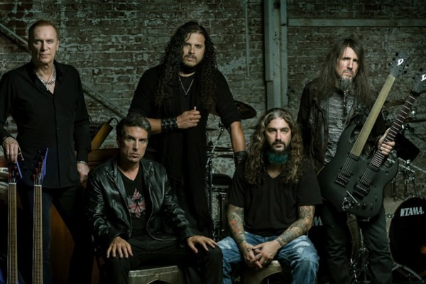 Sons of Apollo, Portnoy, Review, Bumblefoot, Dream Theater, Soto, metal, prog