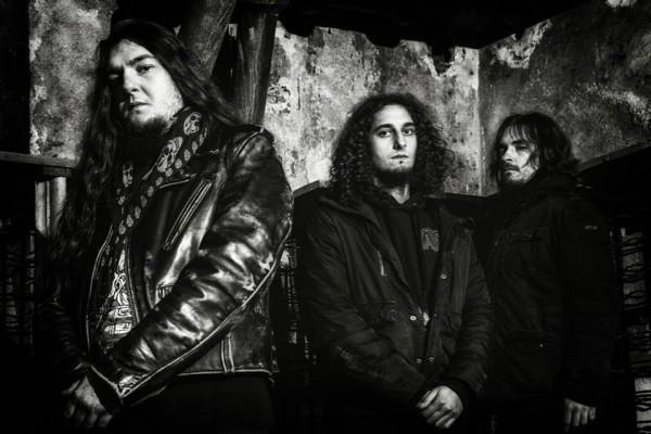 Savage Annihilation, death metal, france, Blasphème, Xenokorp, review, chronique,