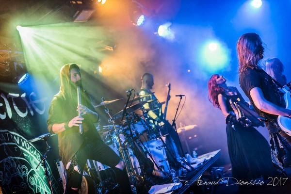 eluveitie, ategnatos, folk metal, pagan metal, melodeath