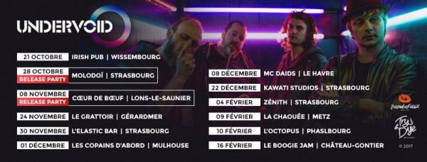 rock fr, révolution, noir et blanc, concerts