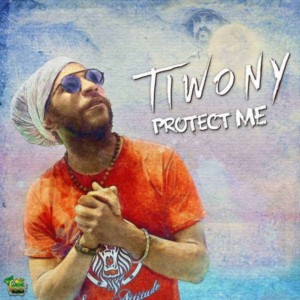 tiwony, protect me, 7seals records