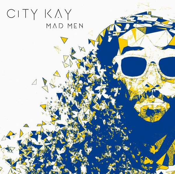 city kay, mad men, nouvel ep